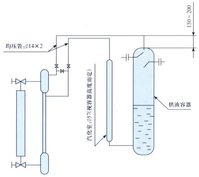 电路 电路图 电子 设计 素材 原理图 400_355